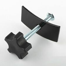 Disc Brake Pad Spreader Separator Piston Compressor Installation Front Rear NEW