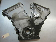 61A101 ENGINE TIMING COVER 2004 FORD ESCAPE 3.0 1S7E6D080AB