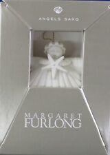 "Margaret Furlong - 3"" Sea Star Angel (Mib) ($3.00 Shipping)"