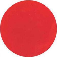NSI Technailcolor Raspberry Red Powder 7 g (1/4oz) - N6515