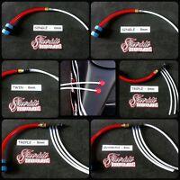 FRI 'Reverse' Jetski Flushing Kit,Yamaha Superjet,Kawasaki,Rickter,Krash etc