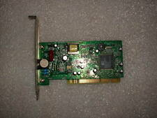 IBM CONEXANT HCF V 90 56K PCI MODEM WINDOWS 10 DOWNLOAD DRIVER