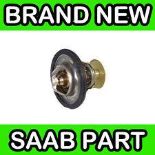 SAAB 9000 (85-98) 2.0 / 2.3 THERMOSTAT 89C