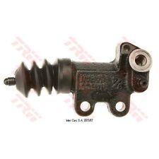 Nehmerzylinder, Kupplung TRW PJD789