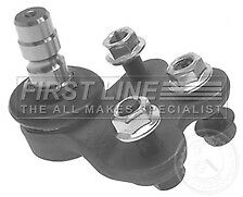 PEUGEOT 407 508 CITROEN C5 C6 LOWER BALL JOINT  WITH FITTINGS