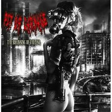 Pit Of Carnage - The Beginning Of The End
