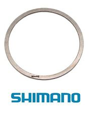 Shimano 1mm Low Spacer for CS-7900, 7800, 6700 & 5700 - Y1Z807000