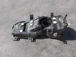0110092312 kraftstofftank dodge nitro 2.8 crd 4wd (177 cv) 2007 p4-9 2040799