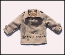 Manteaux, vestes et tenues de neige beige pour garçon de 0 à 24 mois