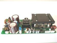 ICEPOWER 250ASX2 AMPLIFIER - AMPLIFICATORE - NUOVO! - 2 X 250W OPPURE 1 X 500W