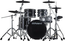 Roland Vad-506 V-drums Kit - Acoustic Design E-drum-set