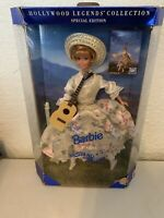 1995 Mattel Maria in the Sound of Music Barbie Doll  #13676 NEW NRFB (B2)