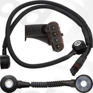 Ignition Knock (Detonation) Sensor Global 1811887