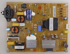 LG EAY64511101 Power Supply Board