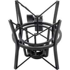 AKG SH 100 elastische Halterung für die Perception Serie