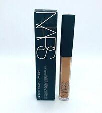 Nars Radiant Creamy Concealer - Med/Dark 3 - 0.22 oz - BNIB
