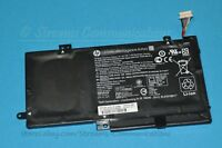 HP ENVY x360 m6-w101dx Convertible PC OEM Laptop Battery