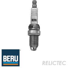 Spark Plug for VW Audi Seat Skoda Renault:A4,PASSAT,A6,GOLF IV 4,BORA,POLO