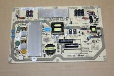Power Board VT1A00022901 N150A002L N11-150P1A 9MC150A POUR TOSHIBA 40TL963 TV LCD