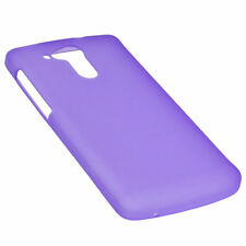 Silicone/Gel/Rubber Cases & Covers for Acer Mobile Phones