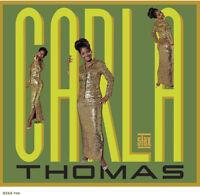 Carla Thomas - Carla [New Vinyl LP]
