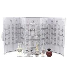 Dior Mini Perfume Gift Set 5 x EDT and EDP 30 Montaigne Collection For Women