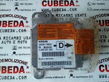 Centralina comando airbag Nissan Micra K11 - 0285001323 / 28556 74B02 D