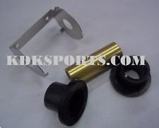 CAN-AM OUTLANDER / COMMANDER / DEFENDER A-ARM CUSHION KIT 703500875