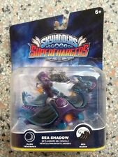 Sony PlayStation 3 Skylanders Toys to Life Products