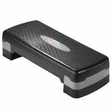 TecTake 400870 Planche de Step Réglable