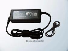 AC Adapter For Mackie Magic logic control emagic human user interface Power Cord