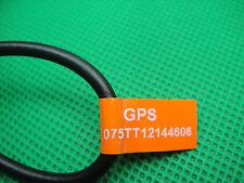 VEHICLE GPS ANTENNA FOR SELECT CHRYSLER DODGE JEEP RB1 NAVIGATION RADIO HEADUNIT