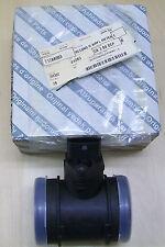 71788003 (0 280 218 019) original BOSCH MAF Alfa 156