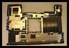 Genuine IBM Lenovo ThinkPad T410 T410i Bottom Cover 45N5632AD 60Y5471 45N5644AC