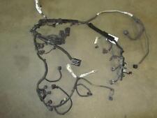 2008 PONTIAC G8 Engine Wire wiring Harness  part # 92068779 3.6 rwd motor
