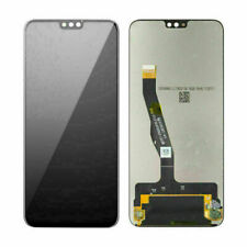 Huawei Honor 8X Replacement LCD Display Touch Screen Digitizer Black UK FAST