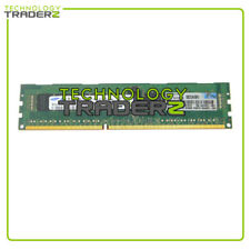 6x16GB 96GB DDR3 PC3L-12800R Memory RAM Upgrade for Lenovo ThinkServer RD440