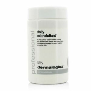 Dermalogica 6 Oz Daily Microfoliant Professional