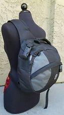 Tamrac camera bag crossbody overshoulder