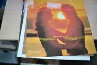 EMOTIONS      LP    VARIOUS ARTISTS   K TEL RECORDS  ROMANTIC SONGS