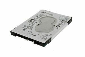 160 GB 250 GB 320GB 500GB 750GB 1TB Hard Drive HDD 2.5  inch laptop drives