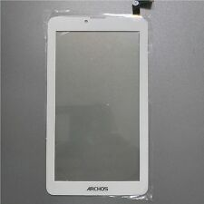 Replacement Touch Screen Digitizer FOR ARCHOS ARCHOS 7 INCH  SR CN085FPC-V0