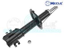 Meyle Suspensión Delantera Strut Amortiguador Amortiguador 40-26 623 0012