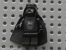 LEGO Star wars Minifig DARTH VADER / Set 7264 6211 10123 3340 7200 7262 7152 ...