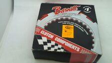 KIT DISQUES EMBRAYAGE BARNETT PRO CLUTCH BRUTE III IV BELT DRIVE DISCS 722395