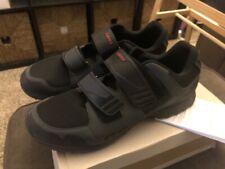 Giro Berm Shimano SPD size 47 MTB shoes