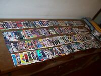Lot of 153 Kirby Puckett Baseball Cards all CARDS are NM MN TWINS ROOKIE
