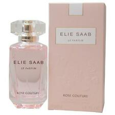 Elie Saab Le Parfum Rose Couture by Elie Saab EDT Spray 1.7 oz