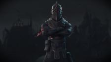 Fortnite Account mit Schwarzer Ritter/Black Knight