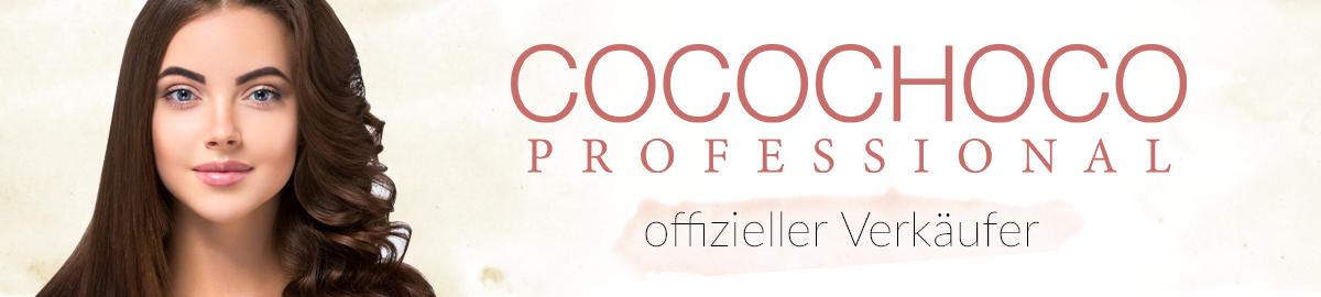 Cocochoco.Germany